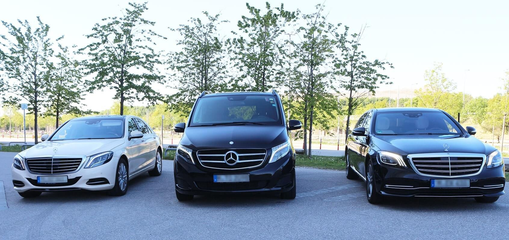 munich-airport-transfer-image-14