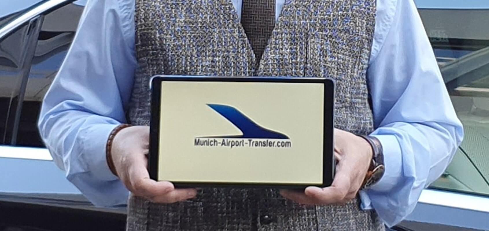 munich-airport-transfer-image-15-min